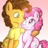 Pinkie Pride All Songs