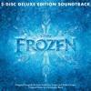 Idina Menzel - Let It Go (Dave Audé Club Radio Remix)