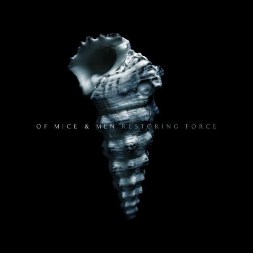 Of Mice & Men - Feels Like Forever
