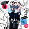 Download What I Like About You By 5sos Mp3
