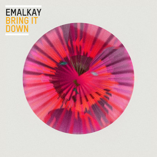 Bring It Down(Too Turnt's OG Remix)-Emalkay[FREE DL CLICK BUY]