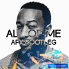 John Legend - All Of Me (APX Bootleg)[Free Download]