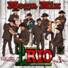 Conjunto Rio Grande Mega Mix (2014) Dj Tito