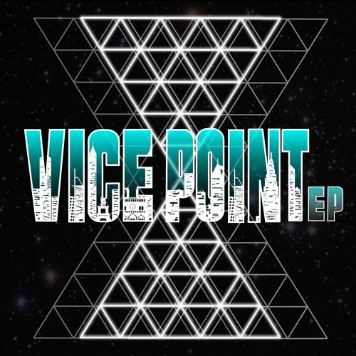 Vice Point - Traumfrau