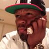 50 cent feat.Yo Gotti and Dj Star - Don't Worry Bout It remix