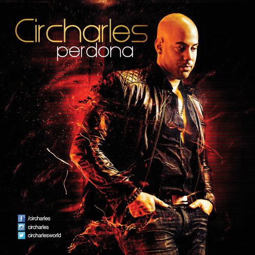 Circharles-Perdona - Dj Rabid - Bachata Intro Percapella Outro - 134 BPM (Drops)