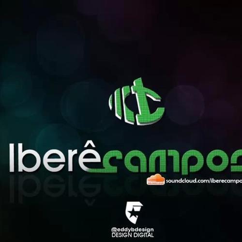 Iberê Campos DJset - The Back