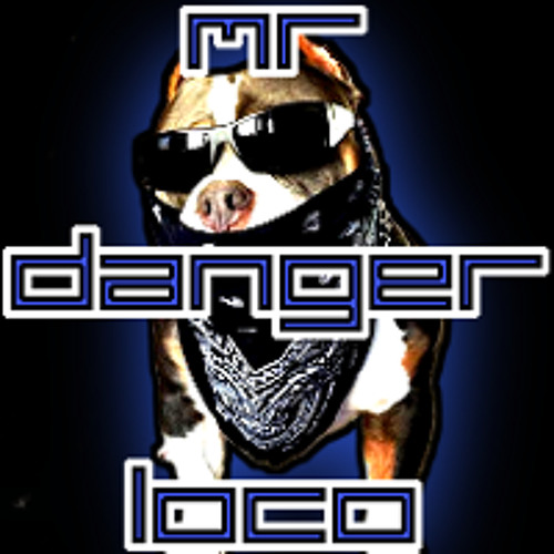 IN THE SOUTHWEST - by. Mr. Danger Loco ft. Ese Swift