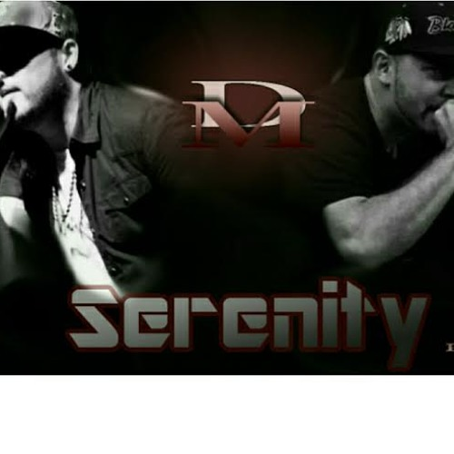 "MEGA- ""Serenity"" Ft. DEMO"