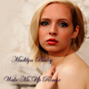 Download Madilyn Bailey - Wake Me Up Remix (DOWNLOAD IN DESCRIPTION) Mp3