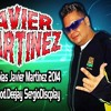 Mix cumbias Javier Martinez 2014 Vol.1 - Prod.Deejay SergioDiscplay