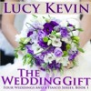 Download The Wedding Gift: Four Weddings and Fiasco Series, Book 1 by Lucy Kevin, Narrated by Eva Kaminsky Mp3
