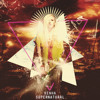 Kesha - Supernatural (Stripped Acoustic Version)#FreeKesha