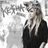 Kesha - Animal (Acoustic Stripped Edit)
