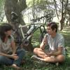Entrevista Com Arthur Simões na íntegra | Volta Ao Mundo De Bicicleta