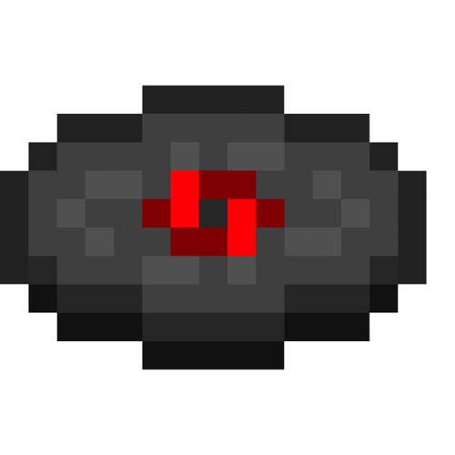 minecraft c418 chirp