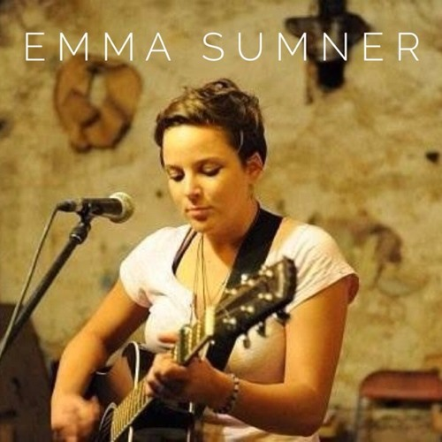 Icecream - Sarah Mclachlan (covered by Emma Sumner)