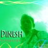 Oya Nisa Vs  Oya Hinda Tamil Dance Remix - DJ Dinesh