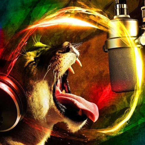 Reggae 18