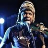 Ashanti Floyd Spins Jhen Aiko