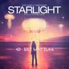Don Diablo & Matt Nash - Starlight (Could You Be Mine) (Ed Wu Bootleg Edit)
