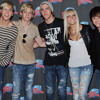 R5 Doesn't Mind Comparisons to 'The Partridge Family'