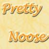 Pretty Noose