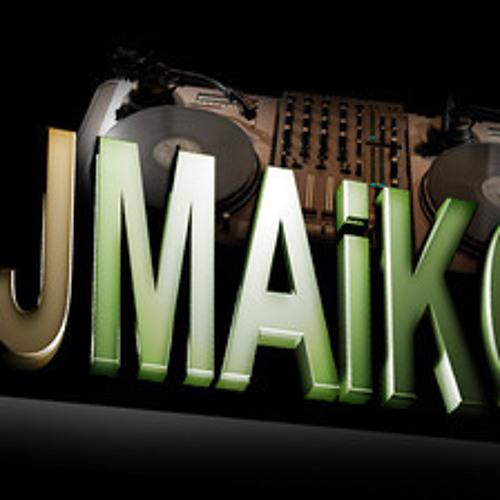 140 - Con los Terroristas (Harlem Shake Tonero Ft Peligro PE & Edit DjMaikol)