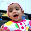 Suno Na Sangemarmar - Voice of Kerala1152 -  Suhaib Hamza (Aired on 19-03-2014) mp3
