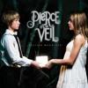 Pierce The Veil- Caraphernelia (Acoustic)