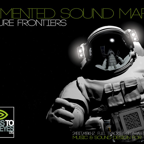 Demented Sound Mafia: Speed Cycle - Extended Version