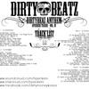 [DJ MIX Collaboration] - Dirty Beatz Anthem Vol. 01