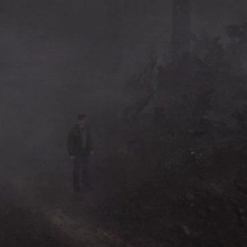 II - Isolation [Survival Horror Audio Reel]