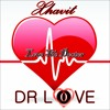 Xhavit Feat. Dr. Love - Love The Doctor (Instrumental)