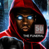 """Full Remake De 50 Cent The Funeral Con Good Melody.... By: """" Jhon Dlc """" #FREE DOWNLOAD"""