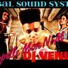 DJ VENUM-EPELLE MON NOM 2014 G.S.S