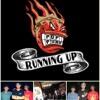 Running up - Bangkit Disini ( new version )