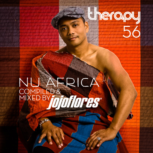 Therapy 56 Nu Africa