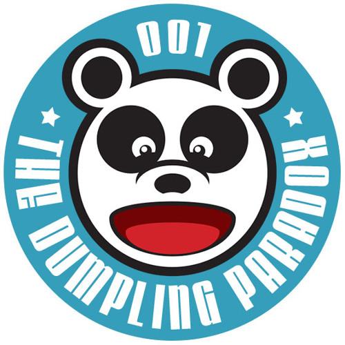 The Dumpling Paradox EP 001