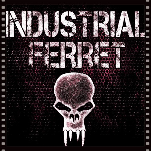 Industrial Ferret - Unstoppable Tropical (Collective Death DSCTRL Mix)
