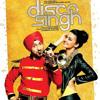 Beautiful Billo - Diljit Dosanjh - Disco Singh