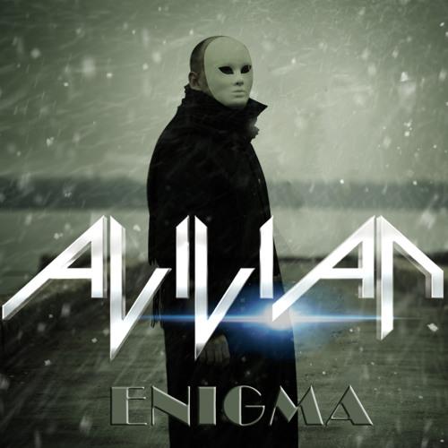 Enigma (Original Mix)