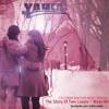 The Story Of Two Lovers - Mega Mix - Vol - 5 2014 DJ - Yahia ساعه من الخيال