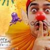 Download Bum Bum Bole - Teer Zaman Par Mp3