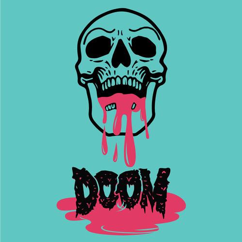 RRR Presents: DOOM V Mixtape