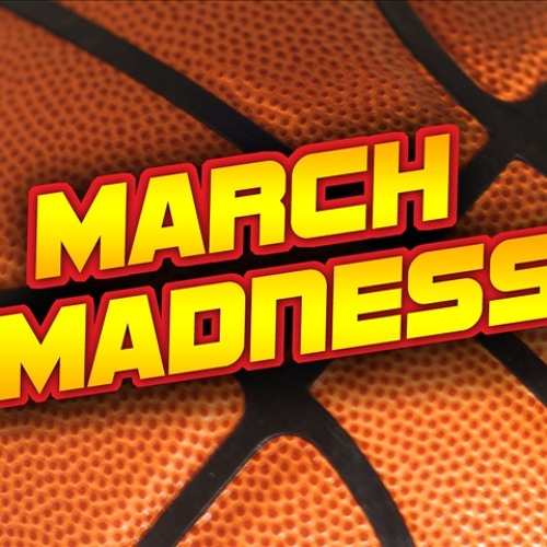 Doc: March Madness Preview