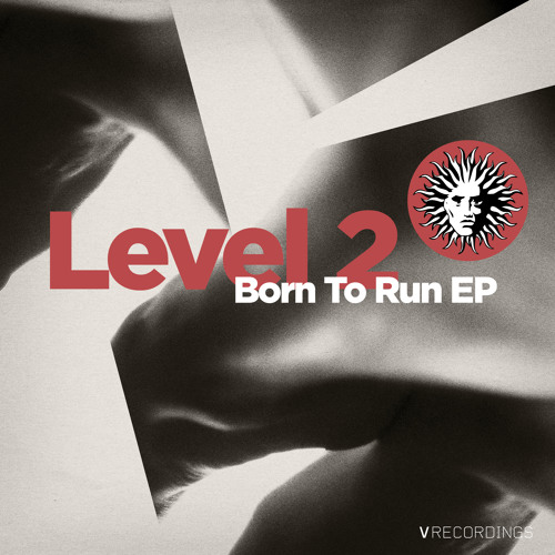 Level 2 - All I Would To Say Feat Hannah Eve [V Recordings]