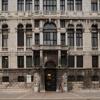 Conservatorio Di Musica Benedetto Marcello, Venice