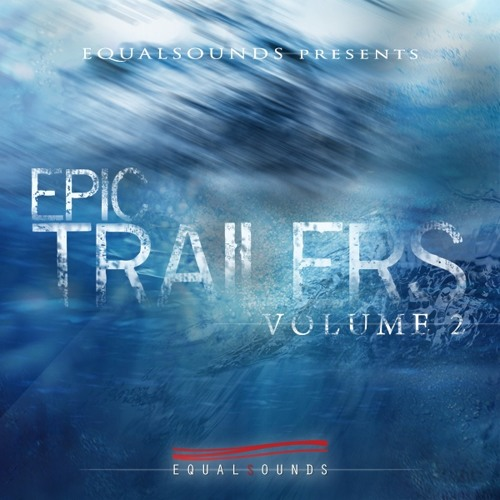 Epic Trailers Vol 2