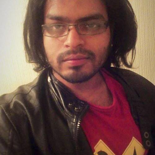 """Bangla song on twitter: """"souls – mon shudhu mon chuyeche http://t."""